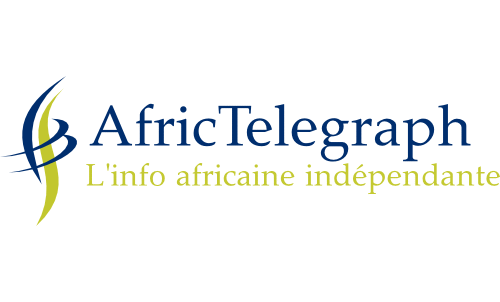 Africtelegraph - Toute l'actualité africaine