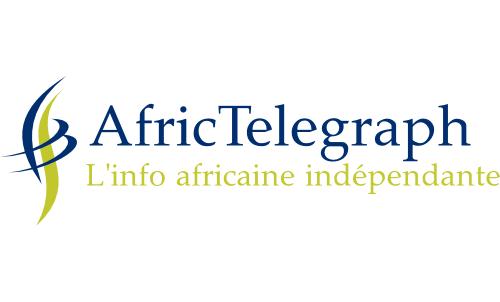 Africtelegraph - Toute l'actualité africaine