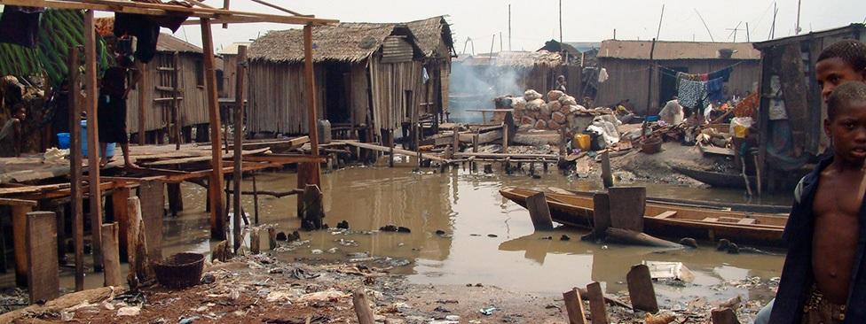 Nigeria les milliardaires responsables de la pauvret - Bureau de la coordination des affaires humanitaires ...